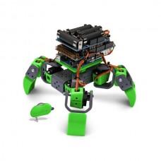 ALLBOT VR408 Four Legged Robot Body for Arduino