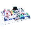 Snap Circuits Snapino Arduino Compatible Microcontroller