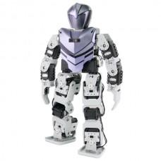 BIOLOID Premium Humanoid Robot Kit