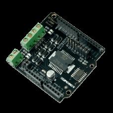 DFRobot 2A Motor Driver Arduino Shield