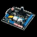 DFRobot Motor and Sensor Driver Board