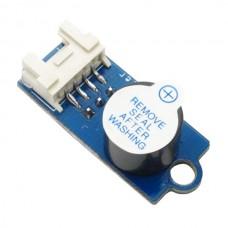 Sound Output (Buzzer) Module