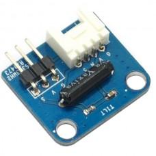 Tilt Sensor (Switch) Module