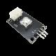 Light Emitting Diode (LED) Output Module