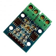 HG7881 (L9110) Dual Channel Motor Driver Module