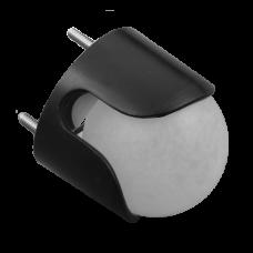 Pololu One Inch Plastic Ball Caster Wheel
