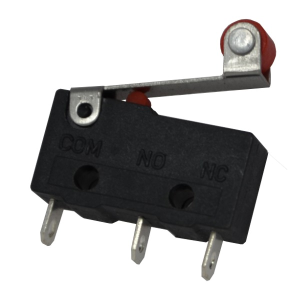 lever switch wiring  lever  free engine image for user