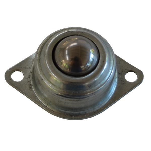 Metal Ball Caster Wheel