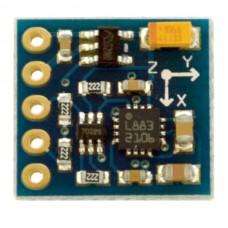 HMC5883L 3-Axis Compass Module