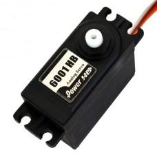 PowerHD HD-6001HB Standard Analog Servo 43g