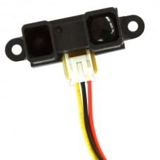 Sharp GP2Y0A02YK0F IR Infrared Distance Sensor 20-150cm
