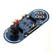 Arduino Esplora Microcontroller