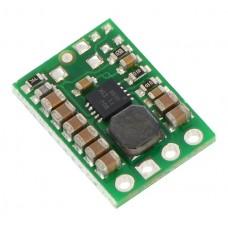 Pololu 3.3V Step Up Down Voltage Regulator