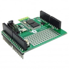 Bluetooth Shield for Arduino (Master/Slave)