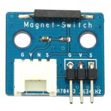 Magnetic Sensor (Switch) Module