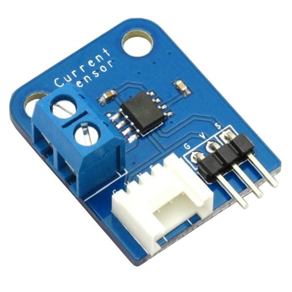ACS712 Current Sensor Module 5A on