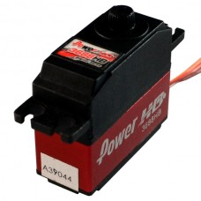 PowerHD HD-3688HB Mini Digital High Speed Servo 25g