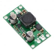 Pololu 6V Step Up/Down Voltage Regulator 2A