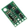 Pololu MinIMU-9 3D Gyroscope, Accelerometer and Compass