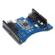 BLE Bluetooth Low Energy Shield for Arduino