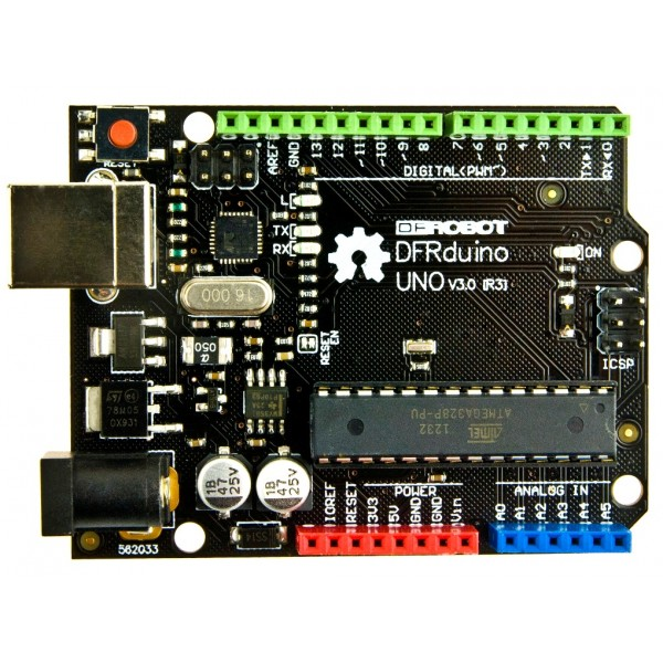 DFRduino Uno R3 Arduino  patible Microcontroller also 402324 Tinyg Cnc Controller V8 moreover GPIO Outputs Driving A 50 Step Stepper Motor Via A further Controlling Dish Antenna moreover Ioni A Next Generation Servo Motor Drive. on controlling stepper motor with raspberry pi