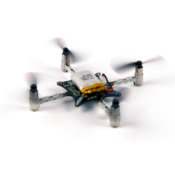 Cheap rc drones for sale