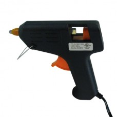Velleman Hot Melt Adhesive Glue Gun