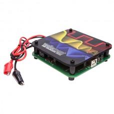 Educational PC Oscilloscope Electronic Kit