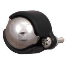Pololu Half Inch Metal Ball Caster Wheel