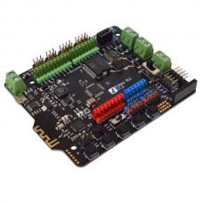 Romeo BLE Arduino Compatible Robot Controller