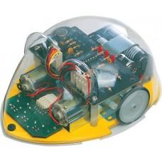 Elenco Line Tracking Mouse Electronic Kit