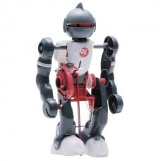 Jr Scientist Tumbling Robot Kit