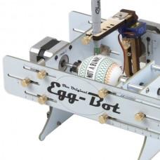 Deluxe Edition Original Egg-Bot Kit