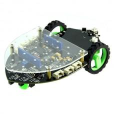 Shield Bot Robot for Arduino