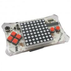 Meggy Jr RGB LED Handheld Controller Kit