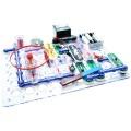 Snap Circuits Snapino Arduino Compatible Microcontroller